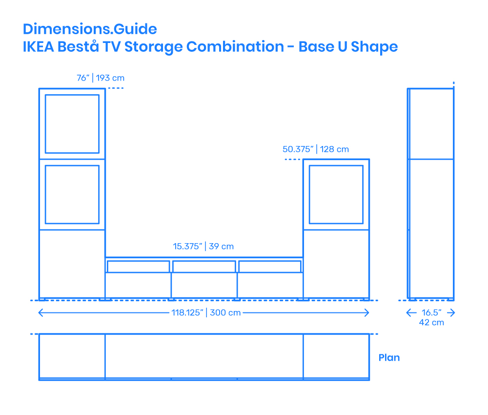 Ikea Sv 228 Rta Bunk Bed Dimensions Amp Drawings Dimensions Guide