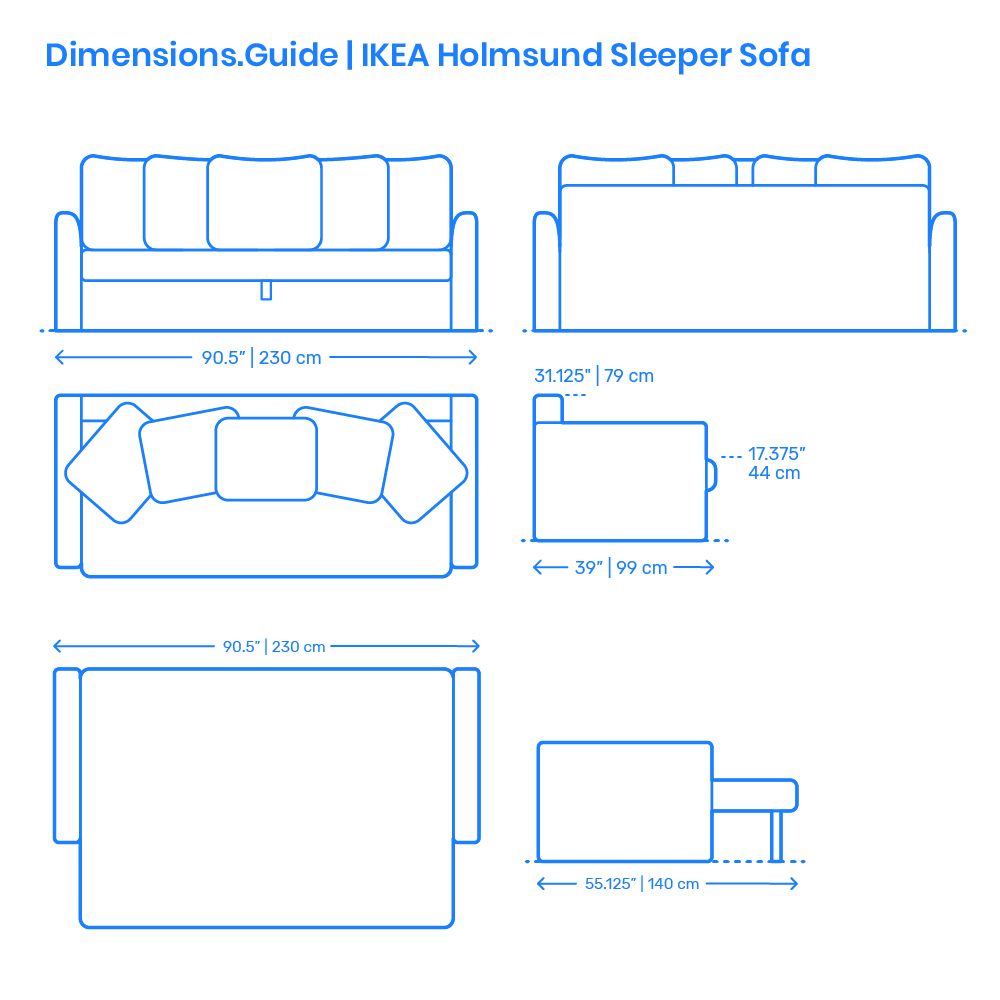Beds Dimensions Amp Drawings Dimensions Guide