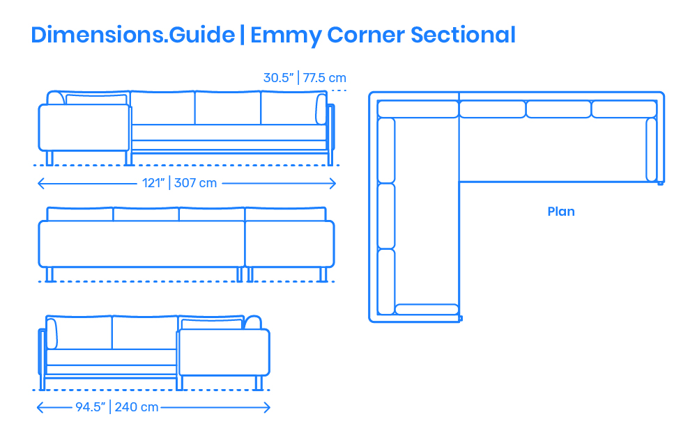 King Size Bed Dimensions Amp Drawings Dimensions Guide