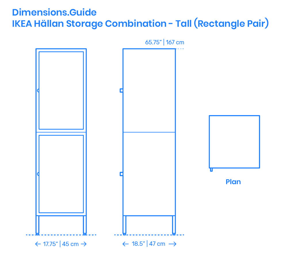 Queen Size Bed Dimensions Amp Drawings Dimensions Guide