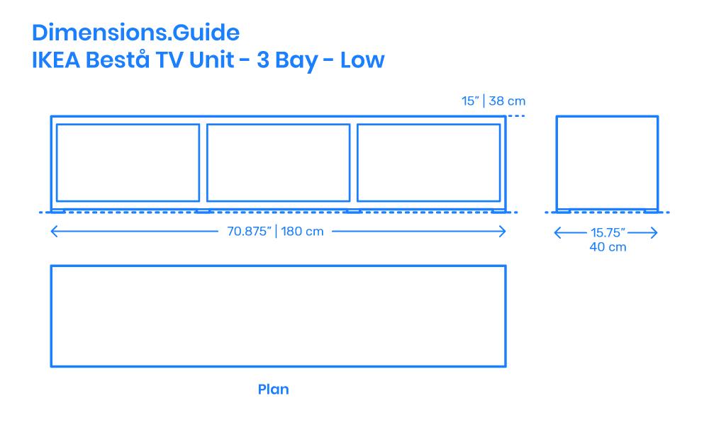 Benno Tv Meubel Ikea.Top Five Ikea Besta Tv Stand Measurements