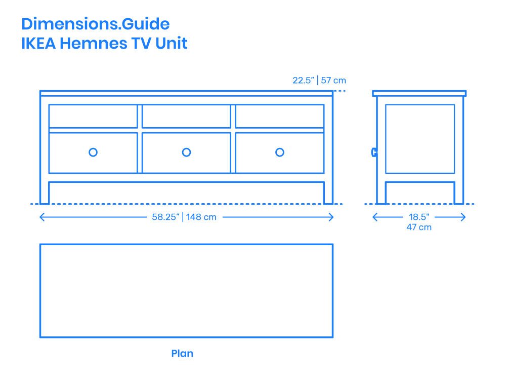 Outdoor Chaise Lounge Chair Dimensions Amp Drawings