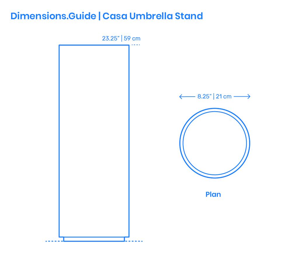 Floyd 2 Seater Sofa Dimensions Amp Drawings Dimensions Guide